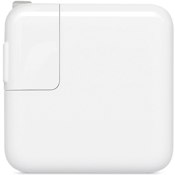Apple USB-C 30W Power Adapter