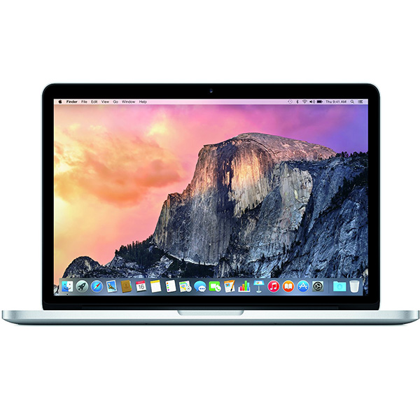 Macbook Pro MF843 13 inch Retina i7/16/512SSD