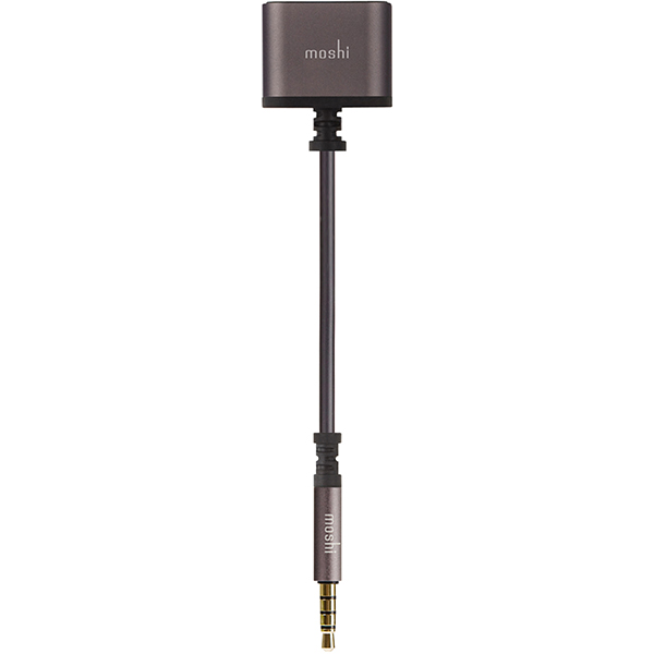 Moshi 3.5mm Audio Jack Splitter‎