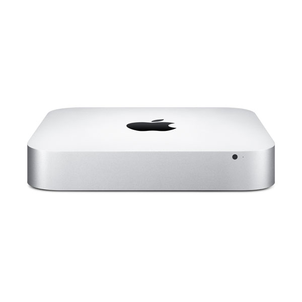 Mac Mini MD388