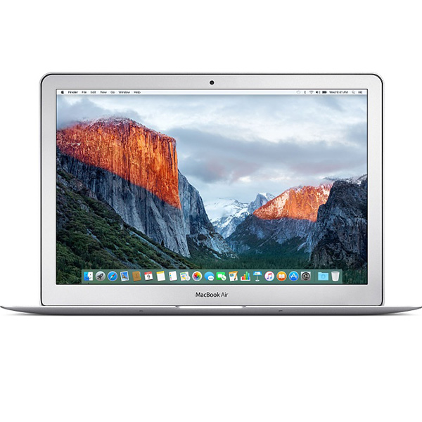 Macbook Air 11 inch MJVP2