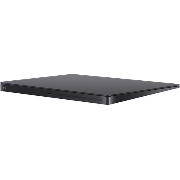 Apple Magic Trackpad 2 - Space Gray