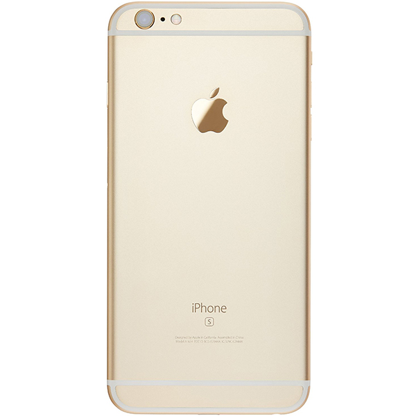 iPhone 6s 32GB Gold LL/A