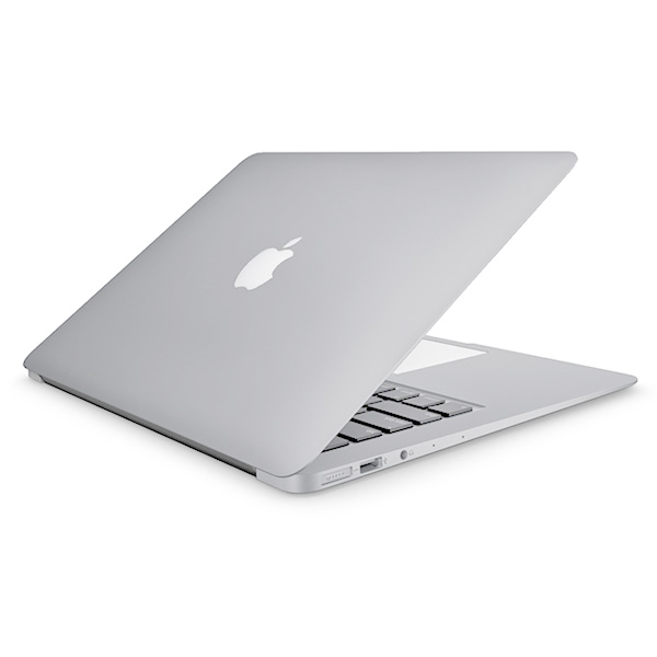 Macbook Air 11 inch - MD711 - 2014