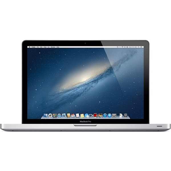 Macbook Pro MD101 13 inch