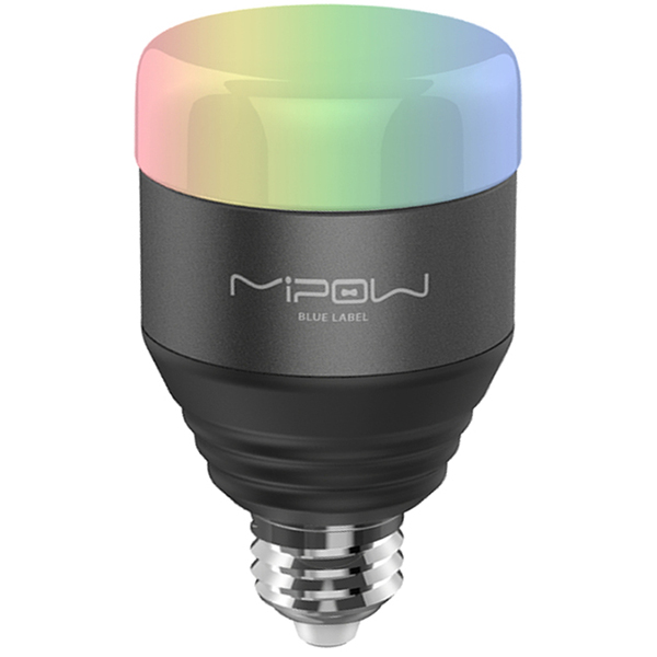 Mipow PlayBulb SMART BTL201