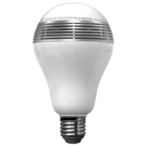 Mipow PlayBulb LED BTL 100