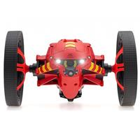 Parrot MiniDrone JUMPING NIGHT MARSHALL Smart Gadget Red پروت گجت هوشمند مدل MiniDrone JUMPING NIGHT Marshall قرمز