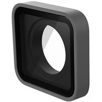 GoPro HERO5 Protective Lens Replacement گوپرو محافظ لنز مدل Protective Lens Replacement مخصوص دوربین هیرو 5