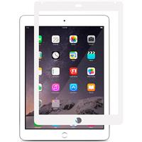 Moshi iVisor XT Crystal Clear Screen Protector for iPad Air 2 - White موشی آی ویزور XT مخصوص آیپد ایر 2 - سفید