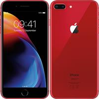 iPhone 8 Plus 256GB - Red (Product) آیفون 8 پلاس 256 گیگابایت قرمز