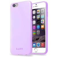 Laut PASTEL For iPhone 6 and 6s - Violet لاوت - پاستل مخصوص آیفون 6 و 6s - یاسی