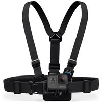 GoPro Chesty (Chest Harness) گوپرو ماونت جلیقه‌ای (سینه‌ای) مدل Chest Mount Harness