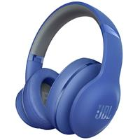 JBL Everest 700 Over-Ear Dynamic Listening Experience Blue جی بی ال مدل اورست 700 Dynamic Listening Experience آبی