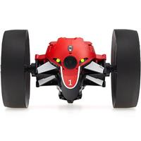 Parrot MiniDrone JUMPING RACE MAX Smart Gadget Red پروت گجت هوشمند مدل MiniDrone JUMPING RACE MAX قرمز