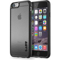 Laut SOLSTICE For iPhone 6 and 6s - Black لاوت - SOLSTICE مخصوص آیفون 6 و 6s - مشکی