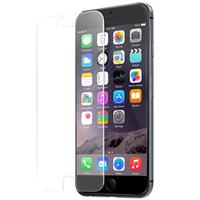 Laut PRIME Glass For iPhone 6 Plus and iPhone 6s Plus لاوت پرایم گلس مخصوص آیفون 6 پلاس و 6s پلاس