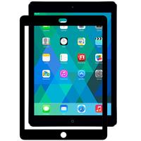 Moshi iVisor AG Anti-glare Screen Protector For iPad Air - Black موشی آی ویزور AG مخصوص آیپد ایر - مشکی