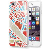 Laut NOMAD For iPhone 6 Plus and iPhone 6s Plus - Tokyo لاوت - نماد مخصوص آیفون 6 پلاس و 6s پلاس - توکیو