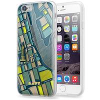 Laut NOMAD For iPhone 6 Plus and iPhone 6s Plus - NewYork لاوت - نماد مخصوص آیفون 6 پلاس و 6s پلاس - نیویورک