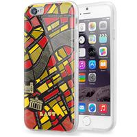 Laut NOMAD For iPhone 6 Plus and iPhone 6s Plus - Berlin لاوت - نماد مخصوص آیفون 6 پلاس و 6s پلاس - برلین