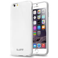 Laut HUEX For iPhone 6 and 6s - White لاوت - HUEX مخصوص آیفون 6 و 6s - سفید